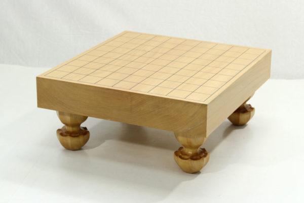 本桂将棋盤20号