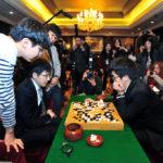 農心杯、10月15日に開幕 ディフェンディングチャンピオンの韓国、2連覇に挑戦
