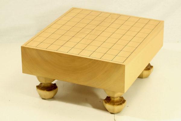 本桂将棋盤30号