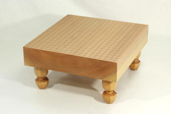 本桂碁盤30号