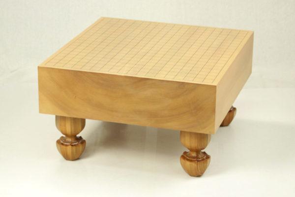 本桂碁盤40号
