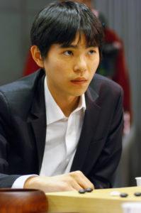 辞職届提出したイセドル、現役プロ棋士としての活動を終了