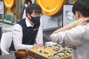 ウォン·ソンジン、囲碁リーグで最多勝利賞確定/韓国棋院除名棋士、控訴審も棄却